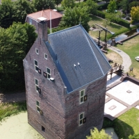 Huys-Dever-Donjon-Lisse-Drone-1